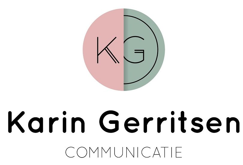 Karin Gerritsen Communicatie
