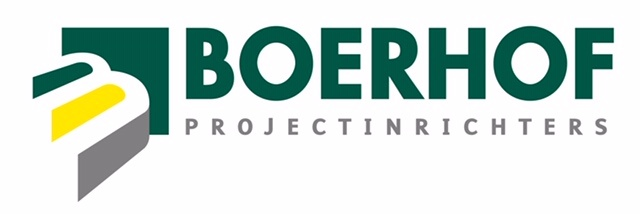 Boerhof Projectinrichting