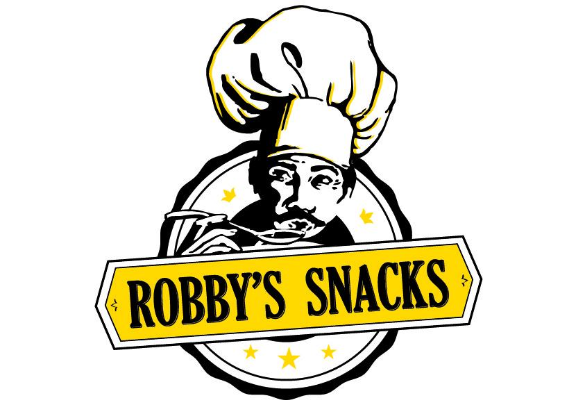 Robby's Snacks