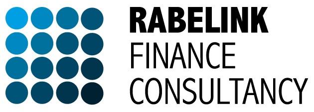 Rabelink FC
