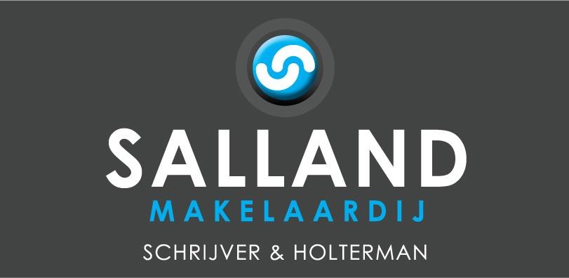 Salland Makelaardij
