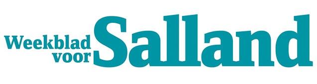Weekblad voor Salland