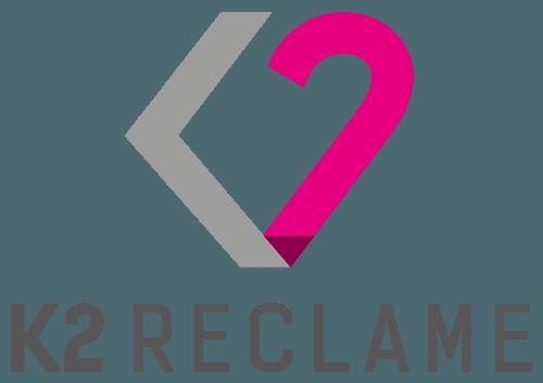 K2 Reclame