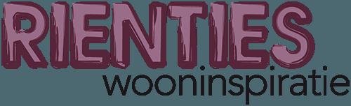 Rienties Wooninspiratie