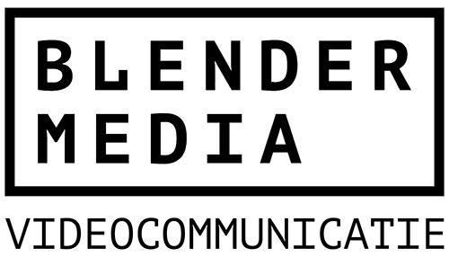 Blender Media