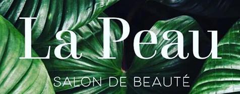 La Peau salon de beauté